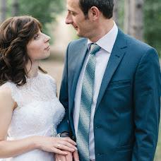 Wedding photographer Taras Garkusha (taras-g). Photo of 05.08.2014