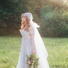 Wedding photographer Vera Aynetdinova (aydavera). Photo of 14.06.2015