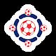 Football Transfer News | S442 APK