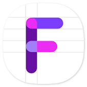 Fonty - Draw and Make Fonts
