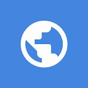App Multi-locale Changer APK for Windows Phone