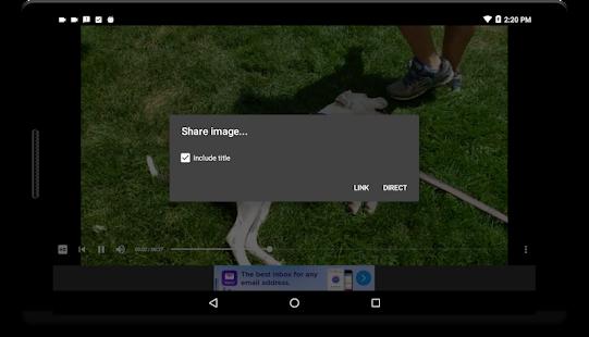 Viewdeo (free): Reddit Video Sharing made Simple apk free