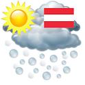 Weather Austria Free icon
