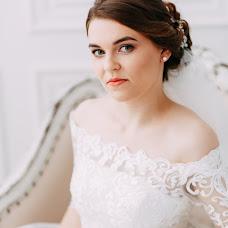 Wedding photographer Aleks Miller (AlexMiller). Photo of 19.06.2018