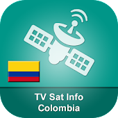 TV Sat Info Colombia