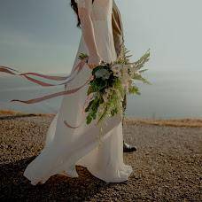 Wedding photographer Nghia Tran (NghiaTran). Photo of 15.11.2017