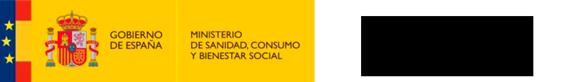 INJUVE: Ministerio de sanidad servicios sociales e igualdad