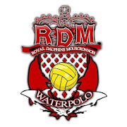 RDM-Section Waterpolo