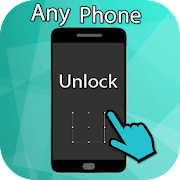 Unlock Any Device Guide