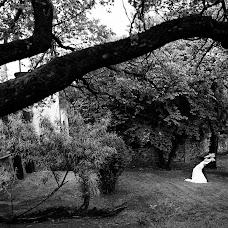 Wedding photographer Ricky Gianola (gianola). Photo of 06.06.2016