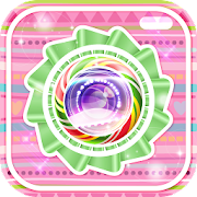 App Sweet Candy-Selfie Camera Expert apk for kindle fire