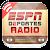 Deportes Radio - Radio For ESPN Deportes file APK for Gaming PC/PS3/PS4 Smart TV