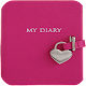 Secret Diary Download on Windows
