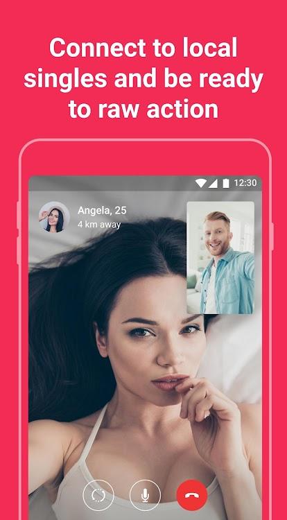 Topp 10 gratis dating apps för iPhone