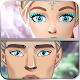Elf Princess Love Story Games APK