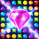 Jewels Planet - Free Match 3 & Puzzle Game Download on Windows