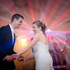 Wedding photographer Martin Hnátek (marlinphoto). Photo of 22.07.2018