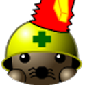 Mole Tataki