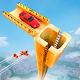 Mega Ramps Car Stunts 2020 - GT Racing for PC Windows 10/8/7