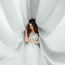 Wedding photographer Ruslan Fedyushin (Rylik7). Photo of 25.02.2018