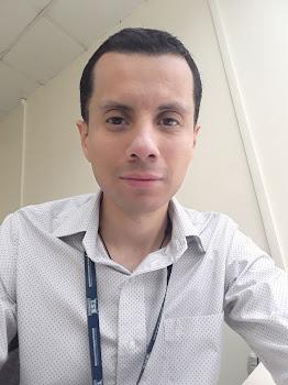 Foto de perfil de lobito82