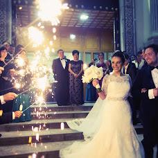 Весільний фотограф Jorge Pastrana (jorgepastrana). Фотографія від 28.02.2015
