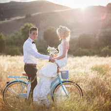 Wedding photographer Thomas kim Ym (thomaskim). Photo of 05.04.2017