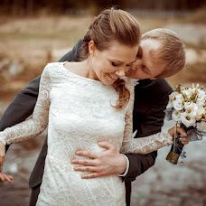 Свадебный фотограф Ромуальд Игнатьев (IGNATJEV). Фотография от 25.05.2013