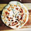 chinese, flat bread, green onion pancake, recipe, scallion pancake, Spring Onion Pancake, 蔥油餅