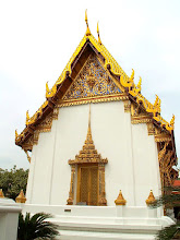 Photo: Bangkok, Wat Phra Kaew