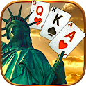 New York Solitaire icon