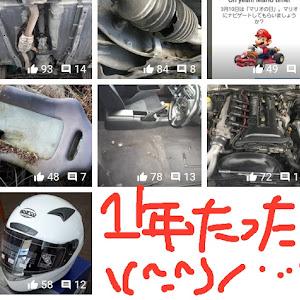 シルビア S14 後期 K's MF-T オーテックバージョンのカスタム事例画像 いっちーさんの2019年03月06日12:38の投稿