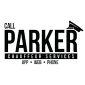 Call Parker