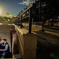 Wedding photographer Paco Tornel (ticphoto). Photo of 22.03.2018
