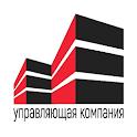 СмартДом icon