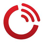MyLocken Connect