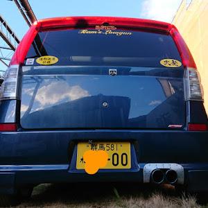 ミラ L260S X   5MT 4WDのカスタム事例画像 國さん チームローガン関東さんの2019年04月27日21:07の投稿