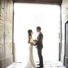 Wedding photographer Piernicola Mele (piernicolamele). Photo of 17.06.2015
