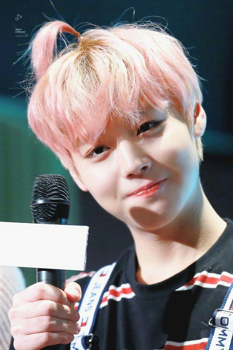 Jihoon-Pink-01