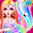 My Mermaid Boyfriend apk