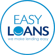 Easy Loans - Fast Mobile Cash