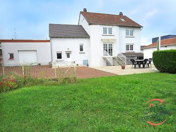 maison à Forbach (57)