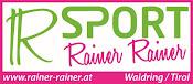 Sport Rainer Rainer