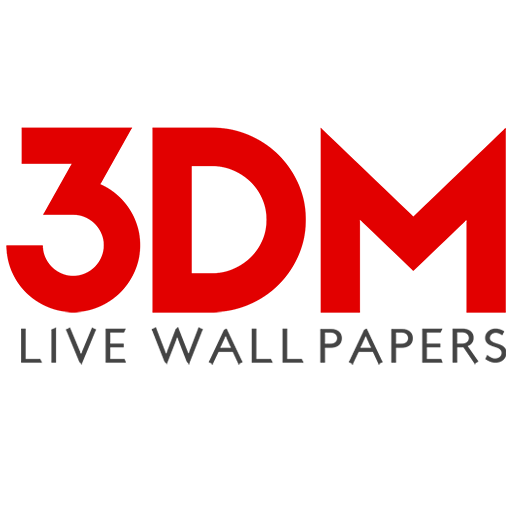 3DM Live Wallpapers avatar image