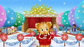 Snowflake Day! thumbnail