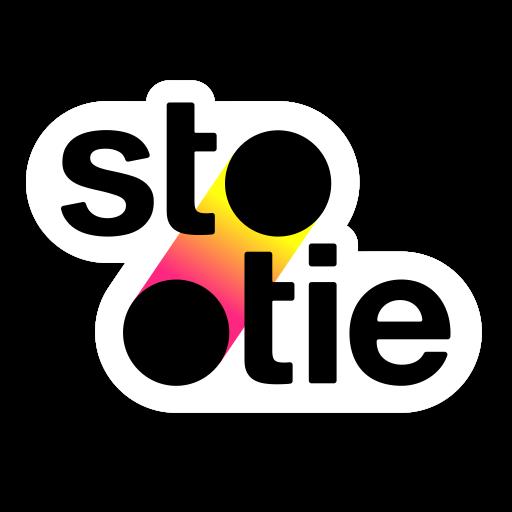 Stootie, n°1 pour tous vos services du quotidien Icon