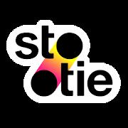 Icon Stootie