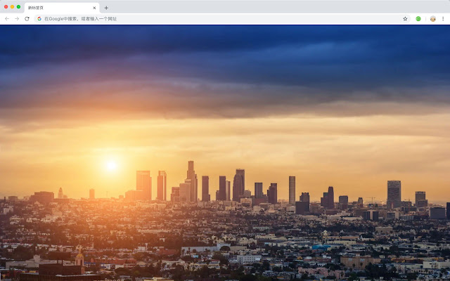 Los Angeles HD Wallpapers Popular Themes