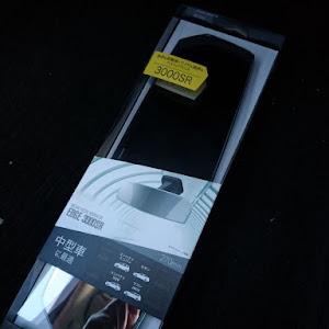 インプレッサ スポーツ GP3 1.6i-L 5MTのミラーのカスタム事例画像 ああああさんの2018年12月10日21:31の投稿