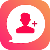 SocialMaster - Mega Followers Pro
